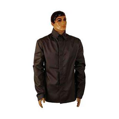 Camisa Esporte Antichama - NR10 349183d5e715e